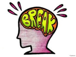 19 Brain Breaks for Distance Learning and Socially Distanced Classrooms