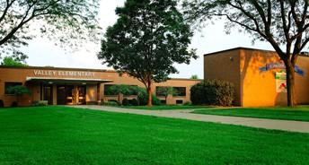 Valley Elementary