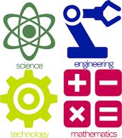 STEM Career Interest Survey
