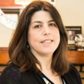Michele M Brancato, MLS