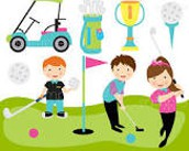 Free Summer Golf Camp-First Tee of Southeast Wisconsin