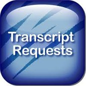 Mid-Year Transcript Requests