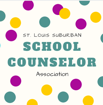 SIGN UP TO BECOME A MEMBER OF SLSSCA!