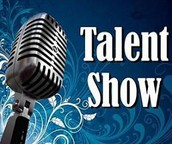 Brooks School's Got Talent