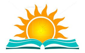 General Reading Suggestions - What's Hot this Summer!