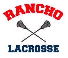 Free Lacrosse Clinics