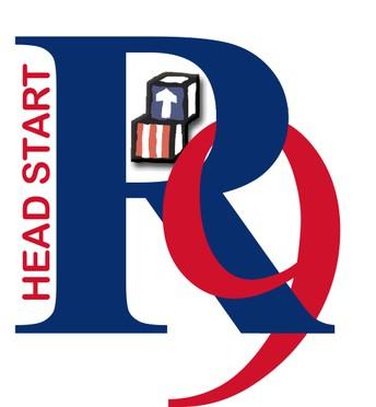 Region 9 Head Start