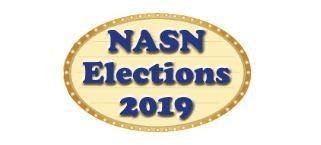 2019 NASN Election is in full swing!