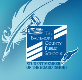 Student Member of the Board Applications Are Open!