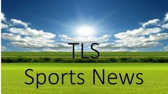 Sports Accounts