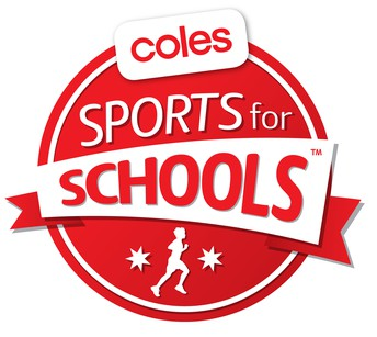 COLES SCHOOL FOR SPORTS -  APRIL 3 FINAL DAY