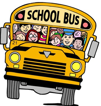 Please note that there will be no shuttle bus to the movie theater on the last day of school, June 6th.