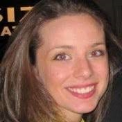 Ruth Orozco - Child Study Team