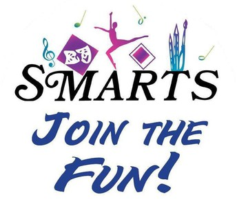 SMARTS Virtual February Vacation Programs