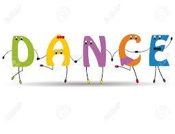 Upcoming School Dances