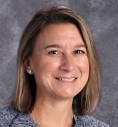 MRS. KRULL-MATH