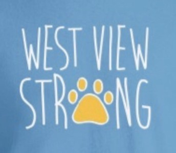 The History of West View Elementary