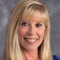 Tara Delgado, Student Service Coordinator