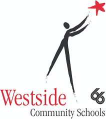 Westside Safe Schools Hotline Available 24/7