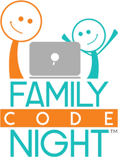 Grade 8 RBMS Explorer Students to Host Family Code Night