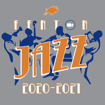 Fenton Jazz Bands