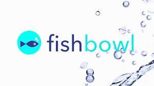 Fishbowl Presentation