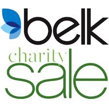 MSA Belk Charity Day