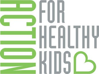 Action for Healthy Kids (AFHK) - Game On Grants
