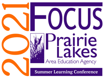 summer learning conference logo