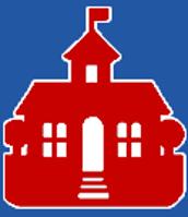 Rosedale Union School District