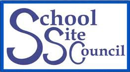 October School Site Council Meeting
