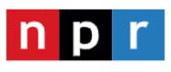 NPR Sponsors Podcast Contest