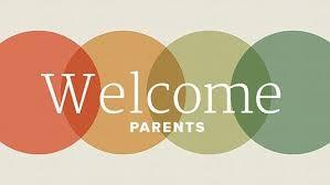 American Education Week Parent Visitation Schedule