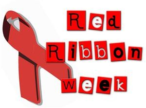 Counselor's Corner - Red Ribbon Week Edition