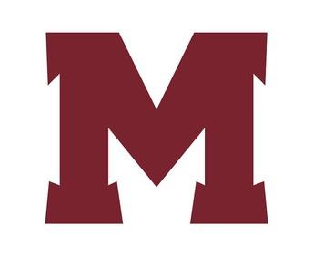 Medford Elementary