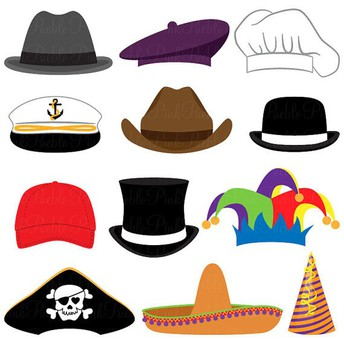 Wildcat HAT DAYS - All Welcome to wear a hat!