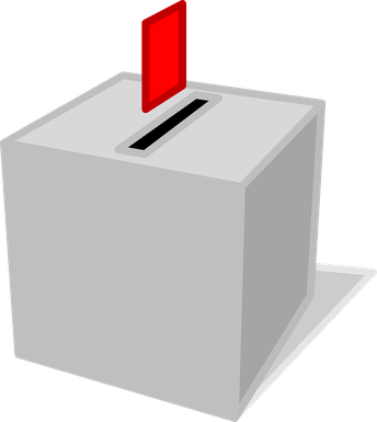 PTA Nominations and Elections