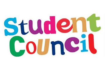 Ferson Creek 4th and 5th Graders - Today is the Last Day to Sign Up for Student Council!