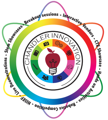 Chandler Innovation Fair - 5th Grade Winners