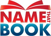 2016-2017 Name That Book Competition