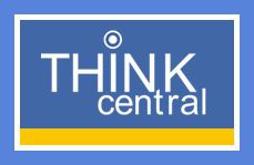 Think Central (Math Expressions)