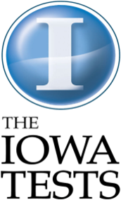 IOWA Test of Basic Skills - This Week! (2nd Grade Only)