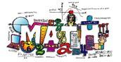 Math & CS