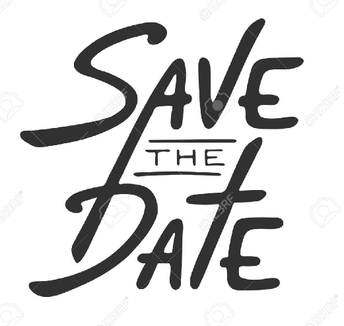 Save the Date - Visit/Tour RMS - May 23rd