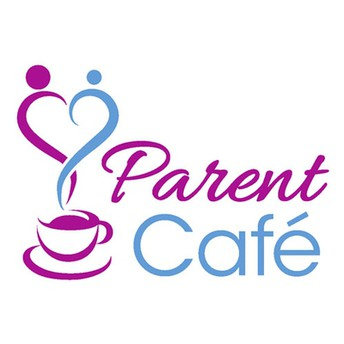 Parents As Teachers Parent Cafe'