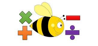 PTA General Meeting/Math Bee