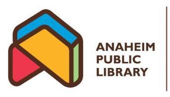 Anaheim Public Library - Summer Reading Program