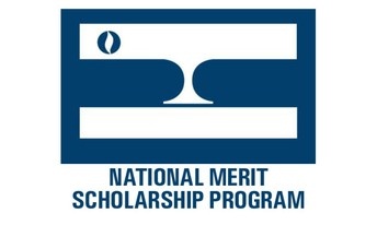 64 Poway Unified Seniors Named as Semi-Finalists in National Merit Scholarship Program