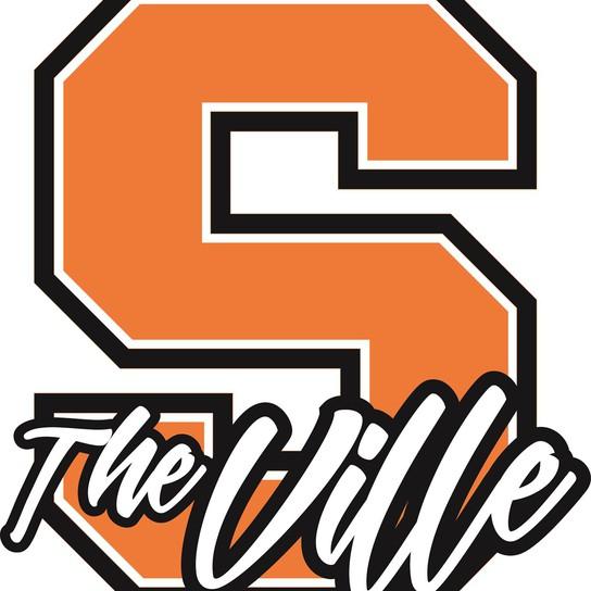 Somerville Public Schools profile pic