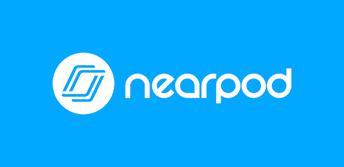 Why Nearpod?